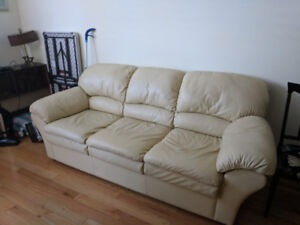 Moving sale! EVERYTHING MUST GO! inquire within