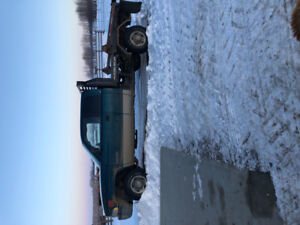 1999 Dodge For Sale