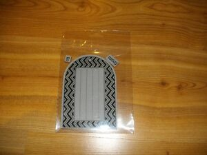 Variety of Scrapbooking Stamp Sets 2 - Prices in the ad