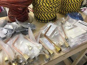 Welding supplies Stratford Kitchener Area image 3