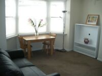 1 bedroom flat in Hanover Square, Leeds, West Yorkshire, LS3