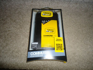 Samsung  Galaxy S-5 commuter Protective case NEW