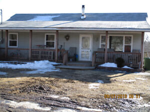 House for Sale Stellarton