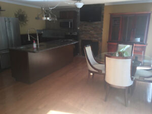 Vaughan house for rent