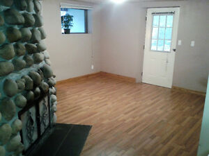 Completely Private Bachelor Suite With Many Amenities~ Castlegar