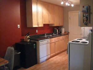 CONDO FOR RENT- McKERCHER & 8TH ST. (Wildwood area-east side)