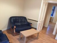 One bedroom flat in brechin for rent