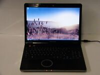 packard bell easynote hera G laptop,windows 7,great condition!!
