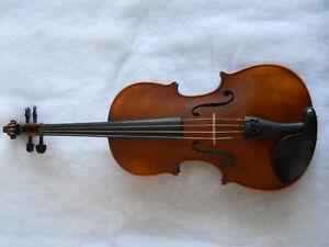 Alto Scarlatti