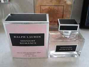 Parfum Ralph Lauren 59 ML