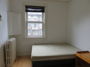 Avail June Room in a Southend Flat close to Downtown HFX. & SMU