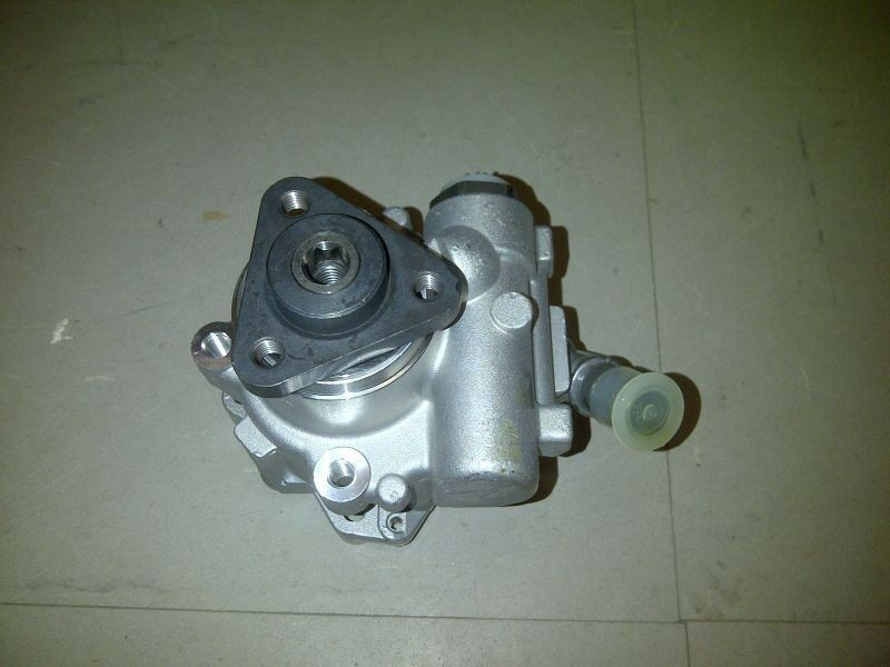 BMW Power steering Pumps