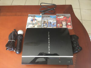 Jailbroken Ps3 | Kijiji in Ontario  - Buy, Sell & Save with
