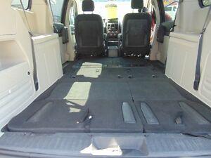 2009 Dodge Grand Caravan SE Minivan, Van Kawartha Lakes Peterborough Area image 8