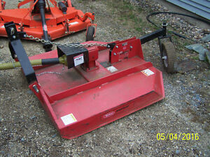 Walco Rotary Cutter