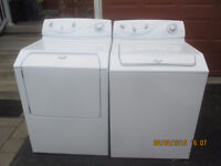 Electric Dryer Maytag, (Atlantis)  White color