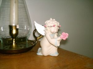 Teddy Bear & Other  Figurines Candlesticks Music Boxes etc Sarnia Sarnia Area image 5