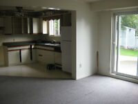 SPACIOUS 3 BEDROOM 1 BATH - WASHER, DRYER, FRIDGE AND STOVE INCL