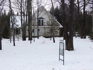 Moving to SAULT STE MARIE??? Inquire about 308 Ironside Drive