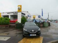 2020 Renault Megane 1.3 TCe GT Line Sport Tourer EDC (s/s) 5dr Estate Petrol Aut