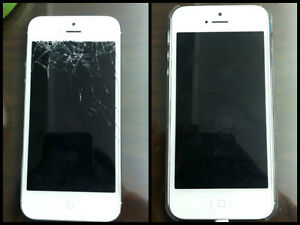 | iPhone Repairs | Cheapest In Simcoe | Quality Work |