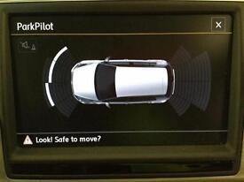 2014 VOLKSWAGEN GOLF 2.0 TDI SE 5dr DSG Auto