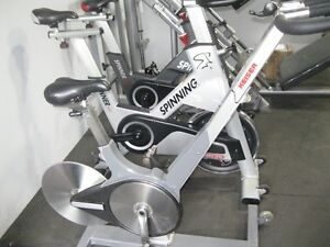 Fitness Exercise Treadmill Elliptical Bike MOVING CLEARANCE North Shore Greater Vancouver Area image 5