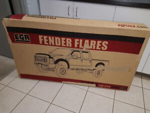 Ford, Chev and Dodge parts!!! New and Used