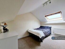 1 bedroom in Rushmore Street, Leamington Spa, CV31 (#1075952)