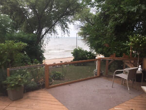 197 Lakeview Sandy Beach Kingsville