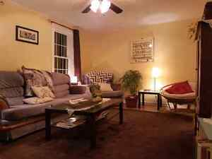 Cozy home in maxville for sale!! Cornwall Ontario image 7