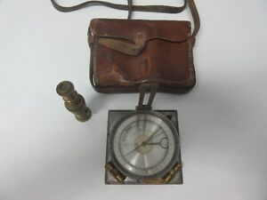Collector's Staff Compass Prince George British Columbia image 4