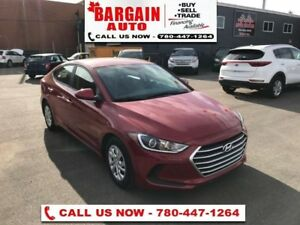 2018 Hyundai Elantra GL SE  - Heated Seats
