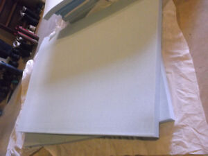memory foam , mattress toppers 3 inch Kitchener / Waterloo Kitchener Area image 2