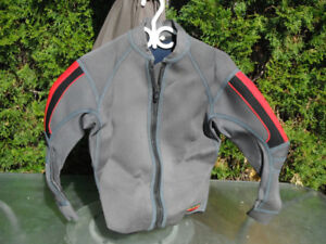 Bare water skiing jacket