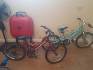 Kids Bicycles for sale