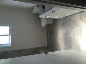 Residential & Commercial General Contractor-3DM Contracting Inc Kingston Kingston Area image 9