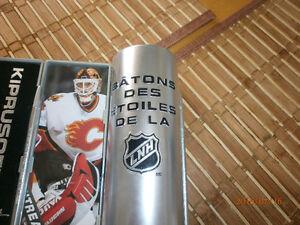 Bâton de hockey Saguenay Saguenay-Lac-Saint-Jean image 7