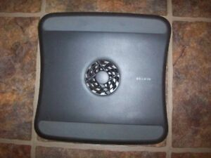 Laptop Cooling Pad - Belkin