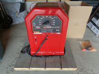 New Lincoln Electric AC-225 Arc Welder