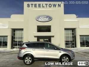 2014 Ford Escape SE   - $142.60 B/W - Low Mileage