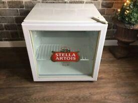 STELLA FRIDGE £45