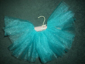 Tutus for your princess Belleville Belleville Area image 3