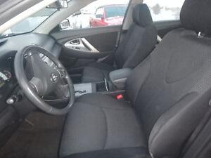 2007 Toyota Camry 4dr Sdn I4 Auto SE Kitchener / Waterloo Kitchener Area image 6
