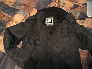 Black jack and Jones jacket