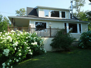 NOVA SCOTIA  HOME/COTTAGE BY THE SEA Cornwall Ontario image 5