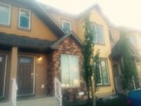 New Townhouse for rent in Clearview Ridge