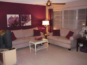 BEAUTIFUL CONDO FOR SALE OR RENTING,CENTURY VILLAGE BOCA RATON ,