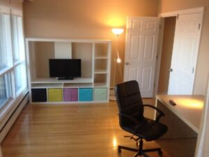 ROOM FOR RENT - CLEAN, COMFY, SAFE AND AFFORDABLE-ALL INCLUDED
