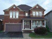 ****HOUSE FOR RENT****